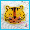 Tiger Feltie