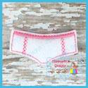 Panties 3 Feltie