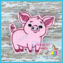 Pig Feltie