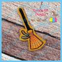 Broom Feltie