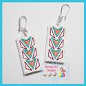 Southwest Style 2 Earrings