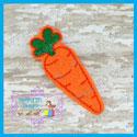 Carrot Feltie
