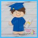 Graduation Set 4x4