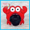 Crab Lens Buddy