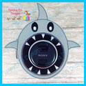 Shark Lens Buddy