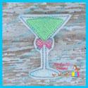 Martini Feltie
