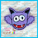 Bat Feltie